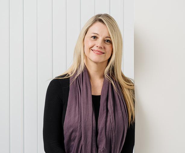 Gemma Cooke