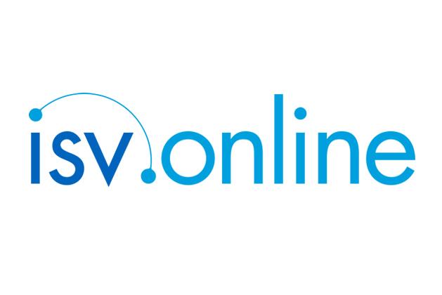 isv.online