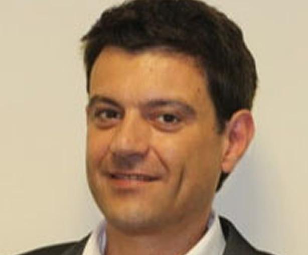 Yann Le Leyour